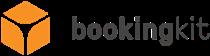Olivia Oberle Ruiz, Head of Online Marketing, bookingkit GmbH