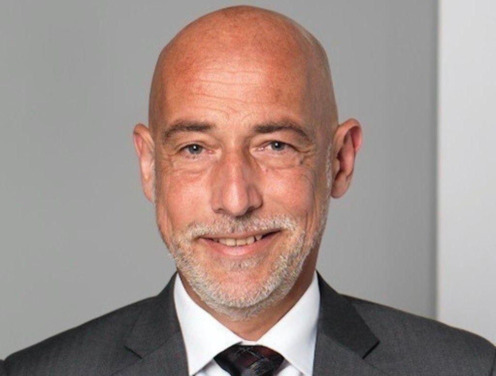 Kay-Uwe Schneider, Immobilienmakler, McMakler GmbH