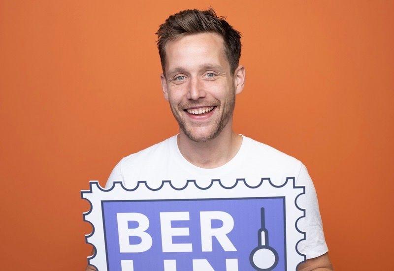 Karl-Fredrik Sagebiel, Teamlead Performance Marketing, Zenloop GmbH