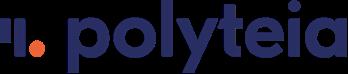 polyteia