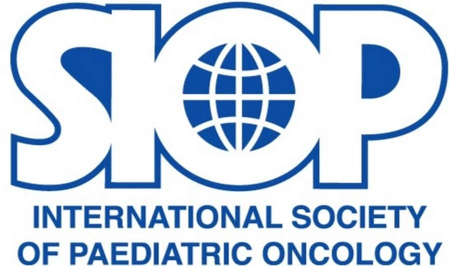 International Society of Paediatric Oncology, SIOP