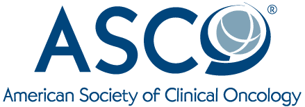 American Society of Clinical Oncology, ASCO