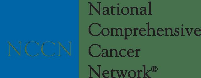National Comprehensive Cancer Network, NCCN