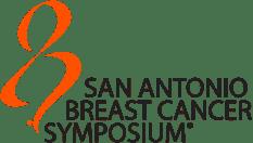 San Antonio Breast Cancer Symposium, SABCS