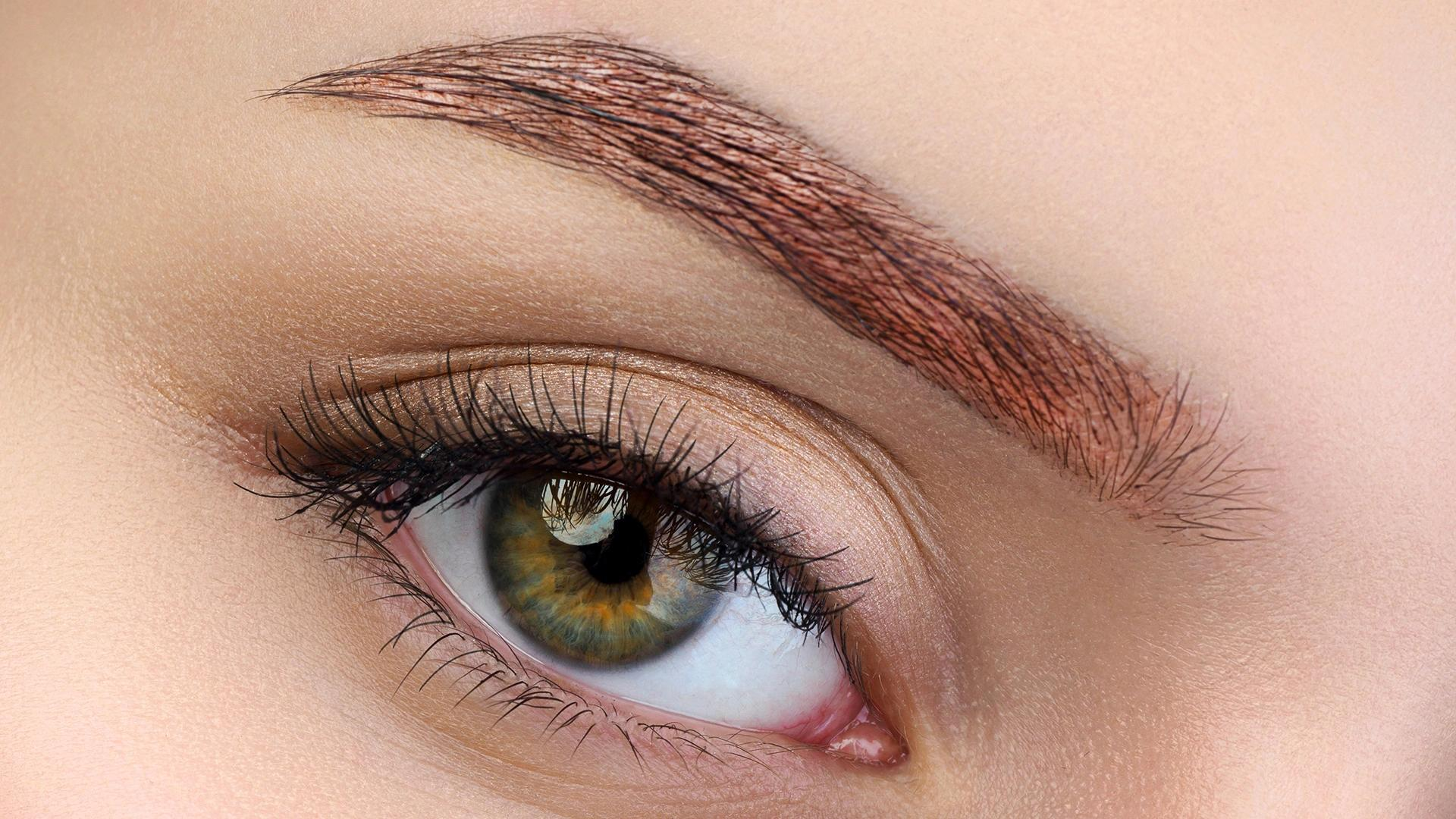 Li-ft eyebrows removal