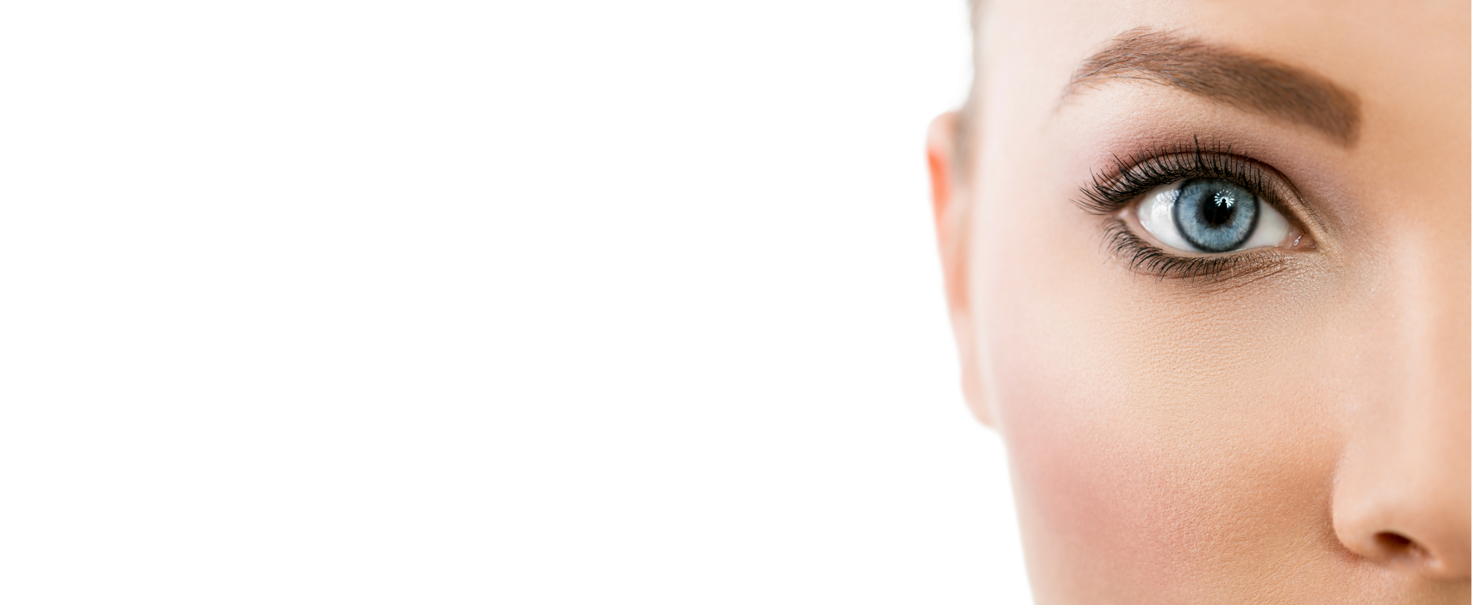 Permanent eyeliner tattoo aftercare