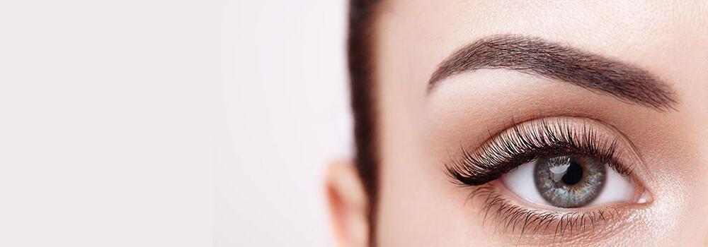 Powder eyebrow nyc