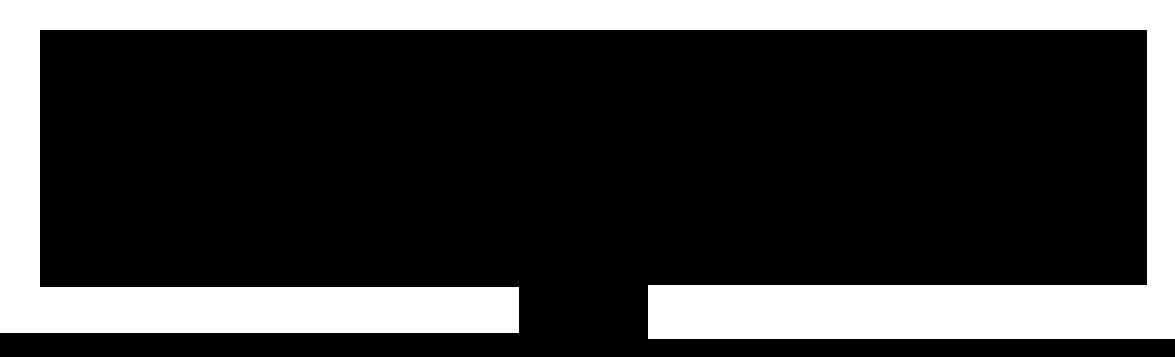 Longmakeup logo