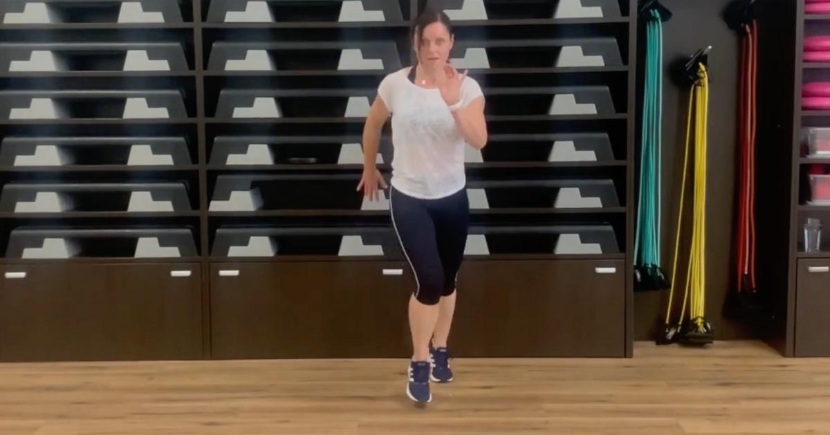Gym Beilngries