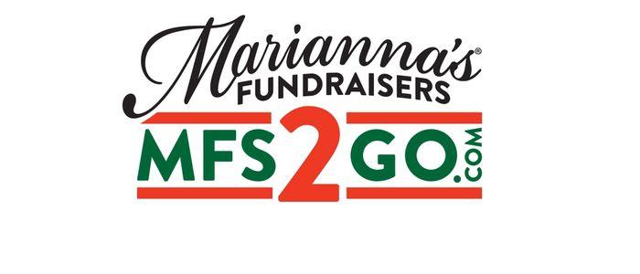 MFS2Go.com Logo
