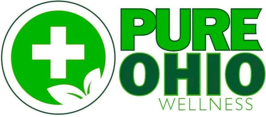 Pure Ohio