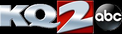 KQTV logo