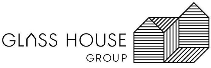 Glass House Group