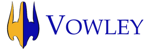Vowley