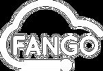 FanGo Logo