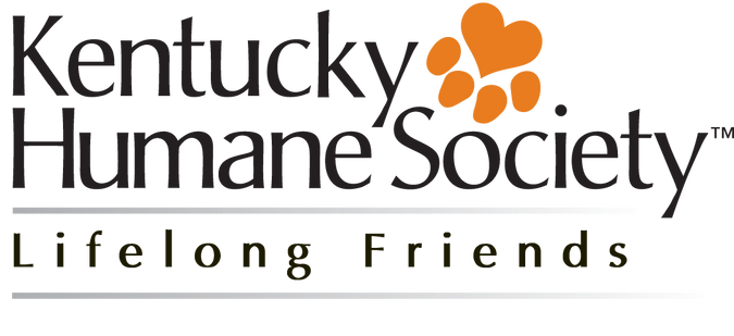 The Kentucky Humane Society