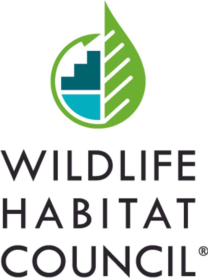Wildlife Habitat Council