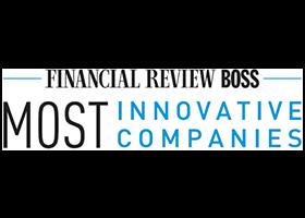 Financial Review BOSS