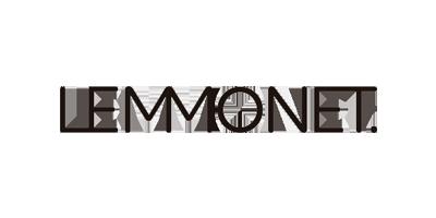 Lemmonet