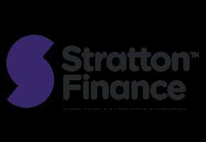strattonfinance