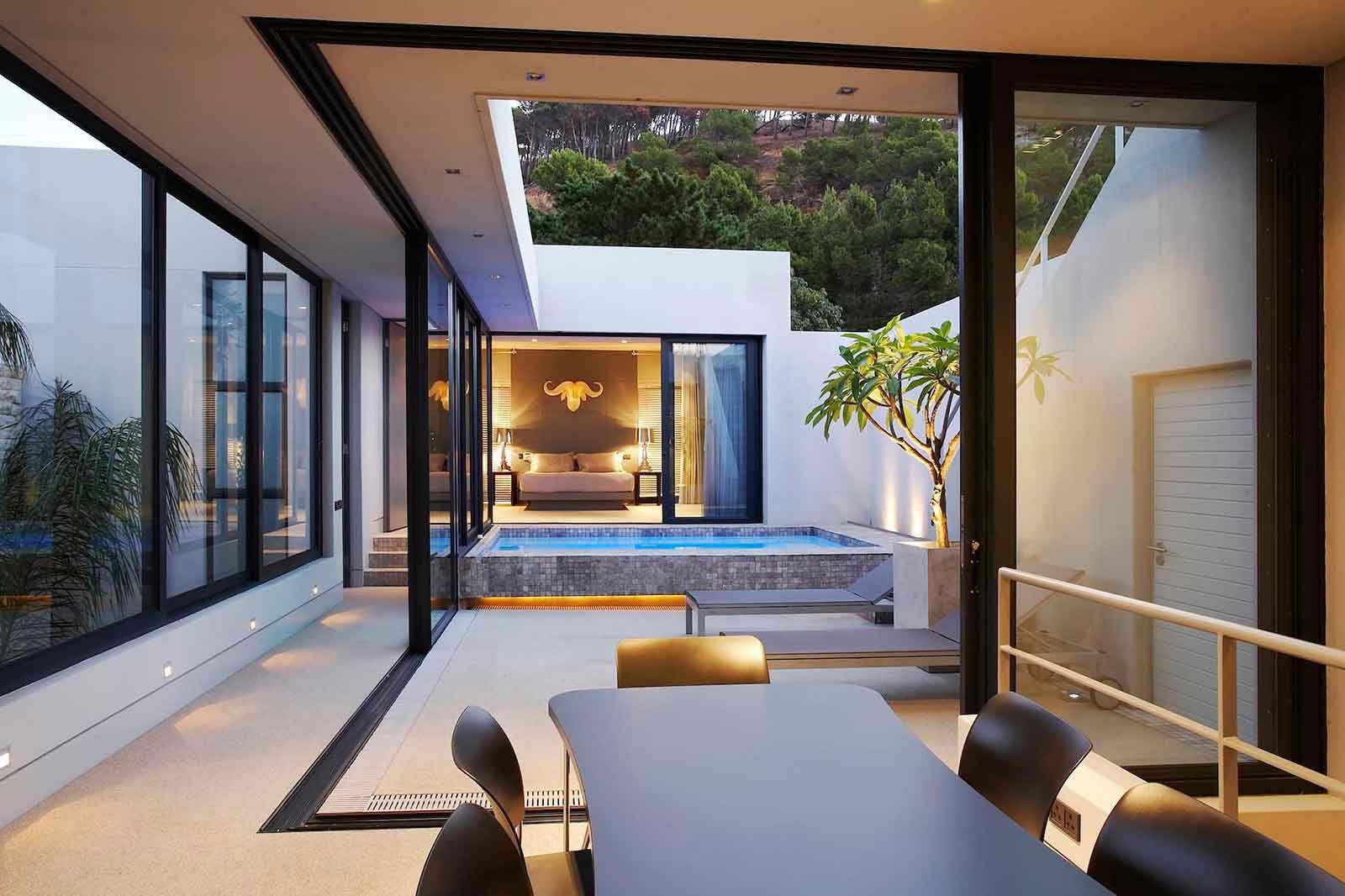 African Elite Properties