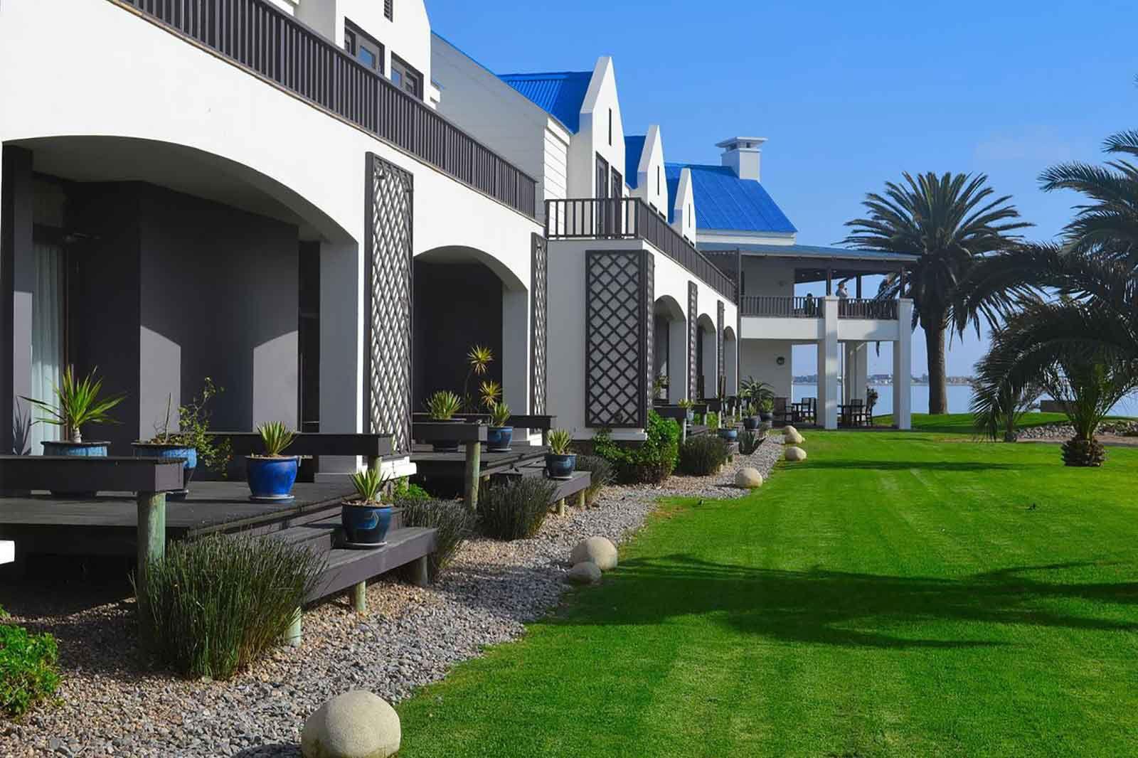 The Protea Hotel Pelican Bay