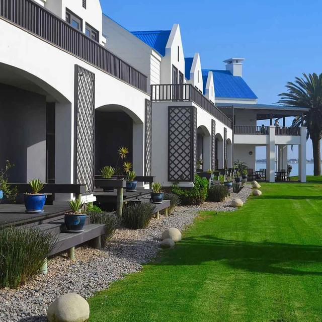 The Protea Hotel Pelican Bay