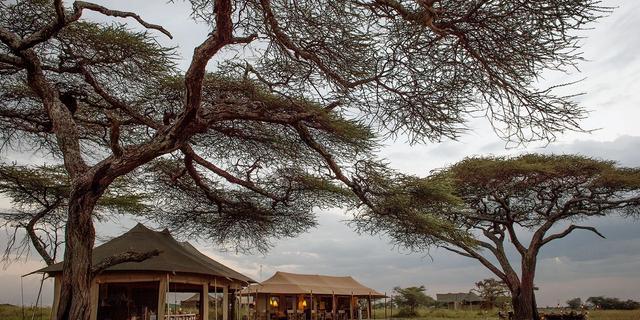 Namiri Plains