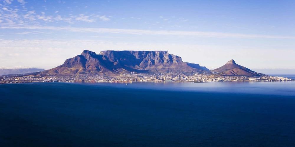 Sun Safaris South Africa Safaris & Packages