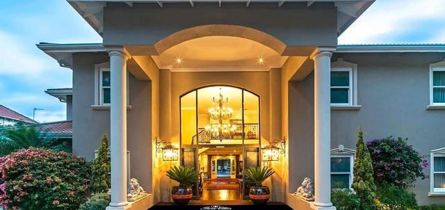Auberge Hollandaise Guest House