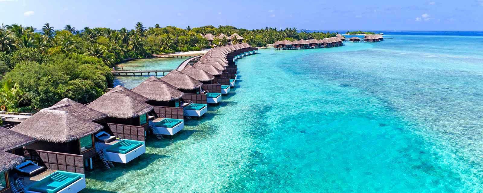 Full Moon Resort