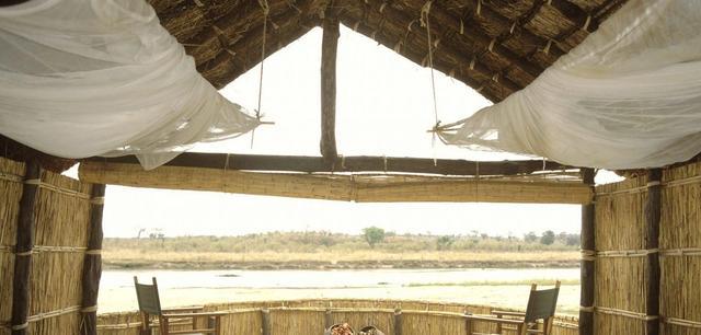 Kutandala Camp