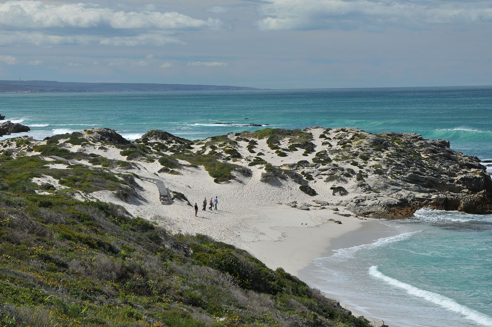 Image result for de hoop nature reserve