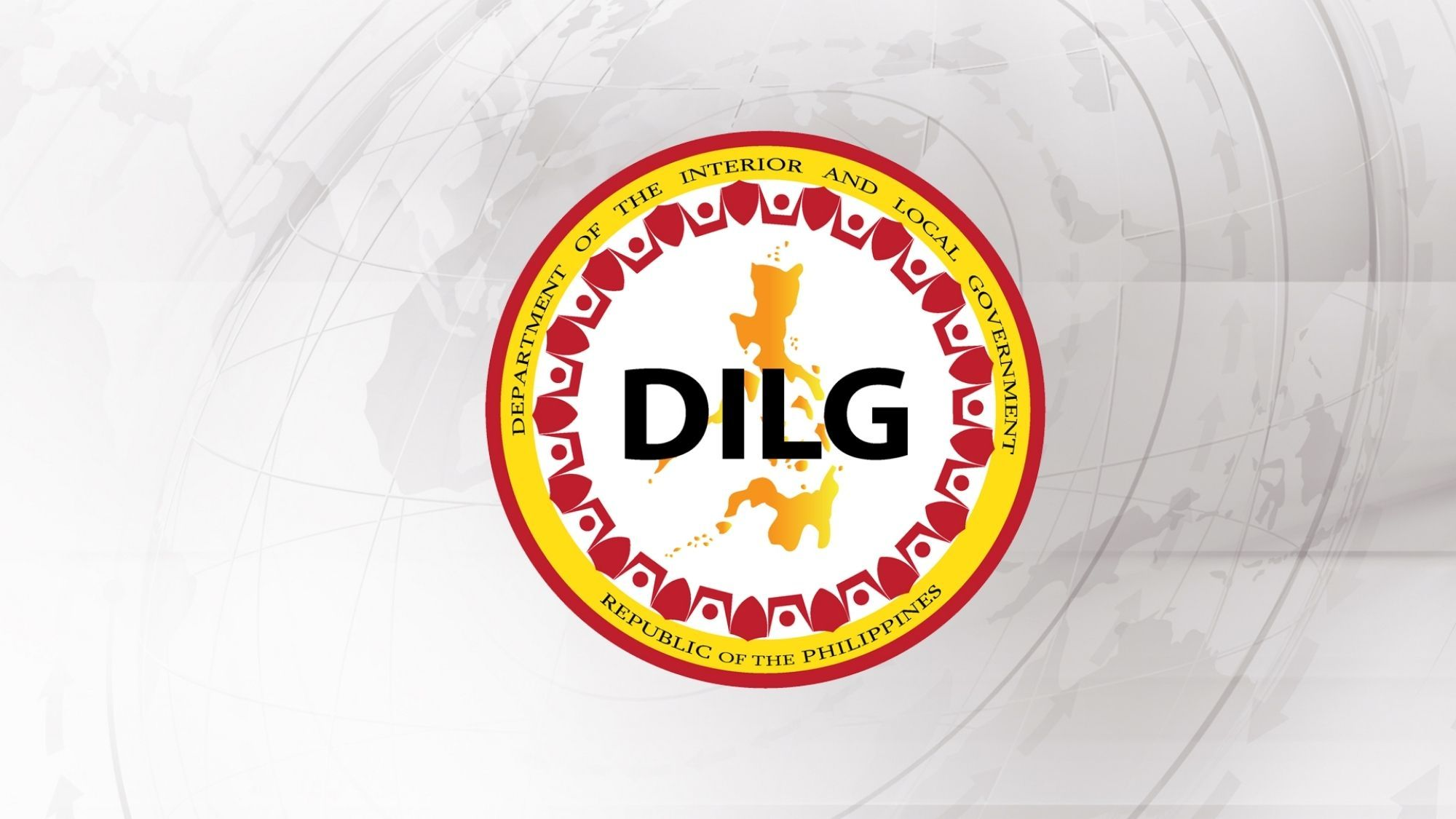 DILG says P12.3 B for development released to insurgency-free barangays