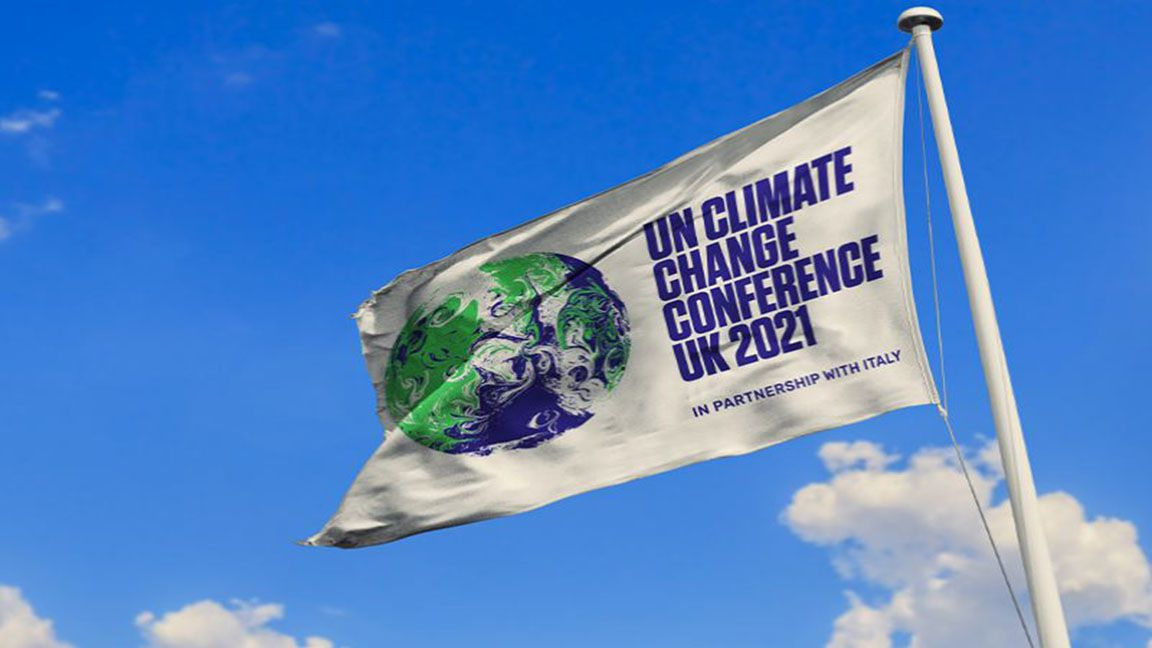 Just go green developed nations urged to scrap coal completely photo from Smart Energy International
