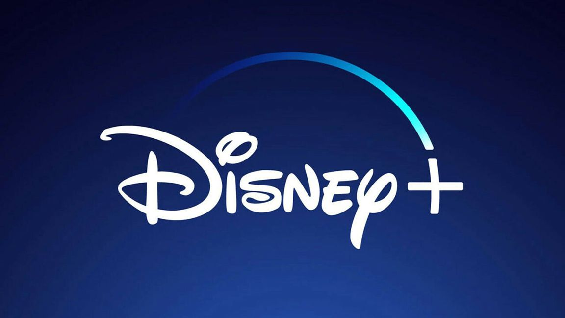 Disney+ is coming to Asia after pulling out of cable photo PCMag