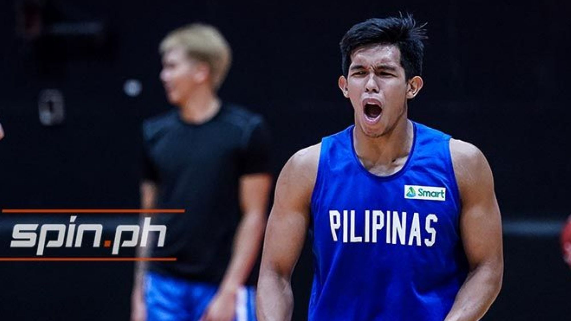Thirdy Ravena clarifies draft-dodging issue with the PBA