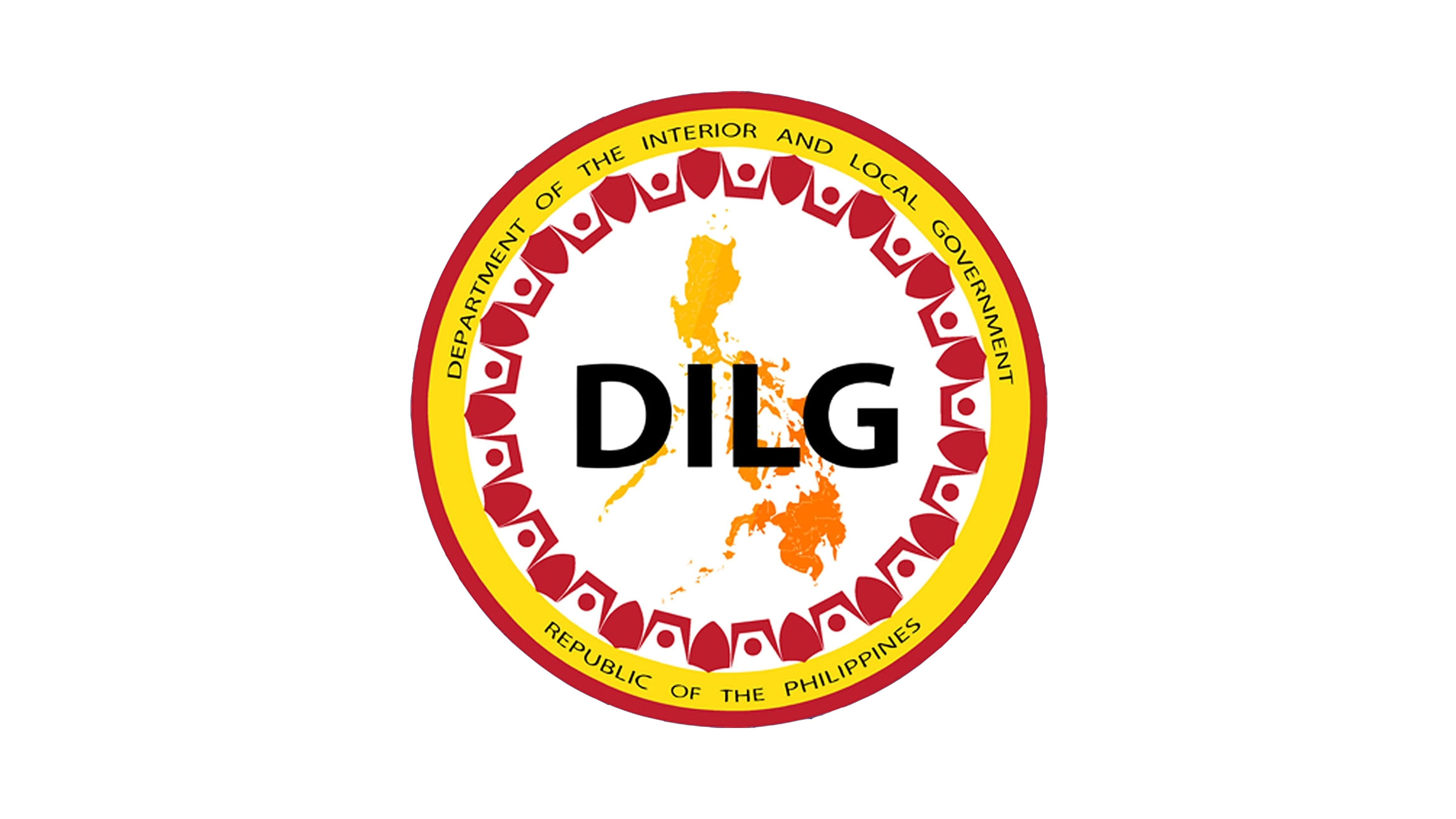 DTI-8 receives Safety Seal Certificate from DILG