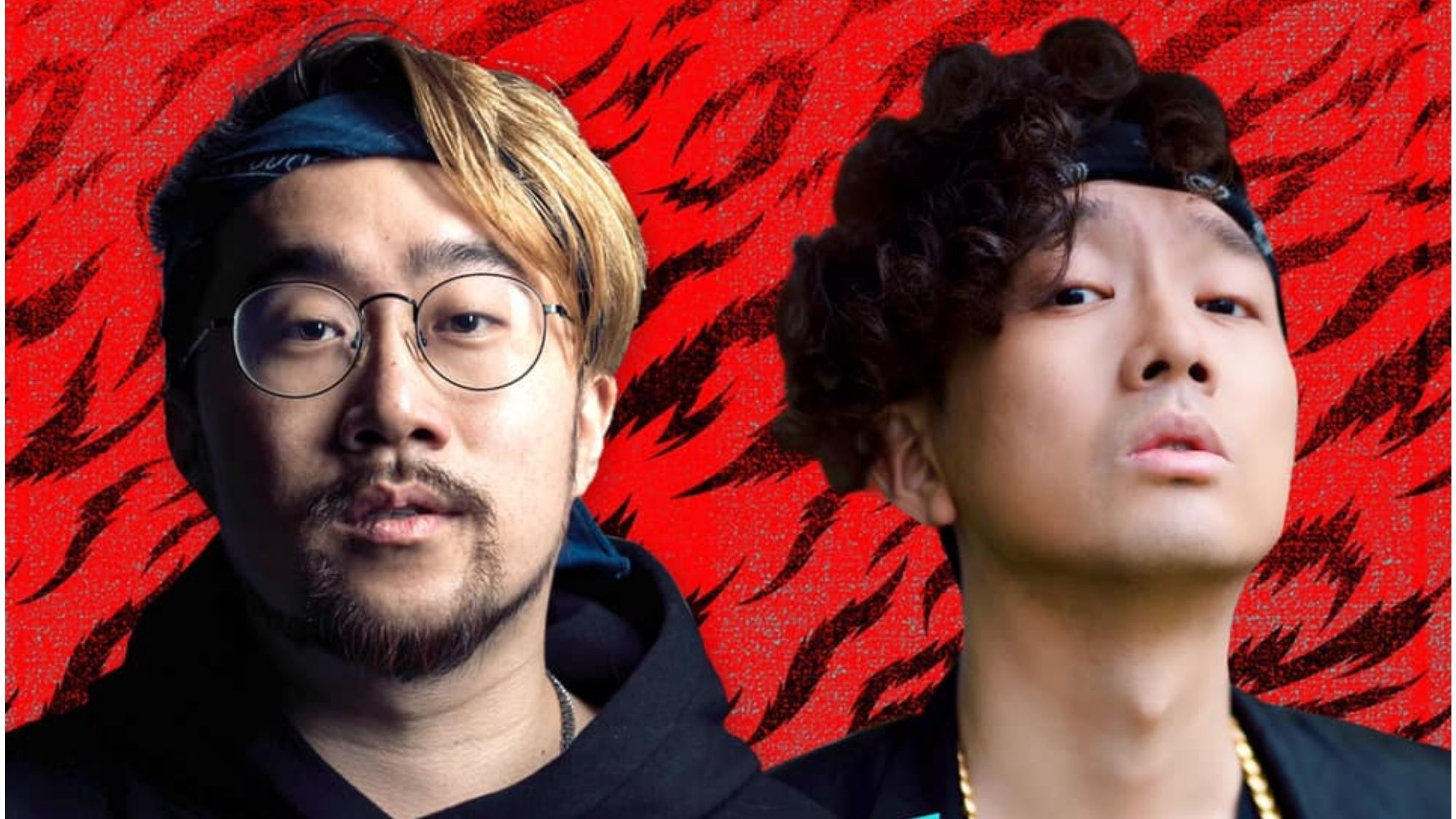 """Rapper Duo Collaborates With Filipino-American Artists For """"Face Value"""""""