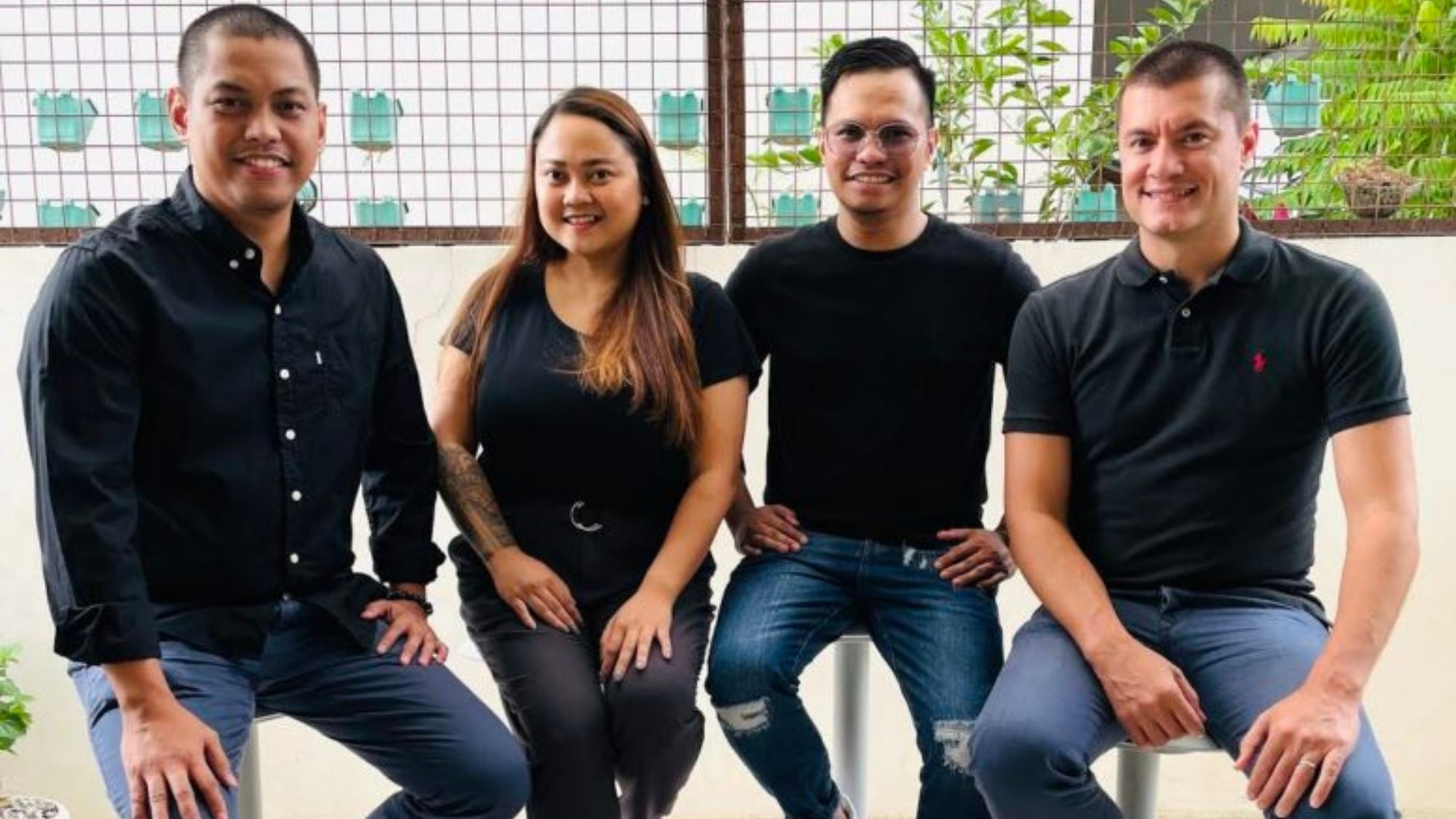 PH startup seeks to empower remote workers in the global economy