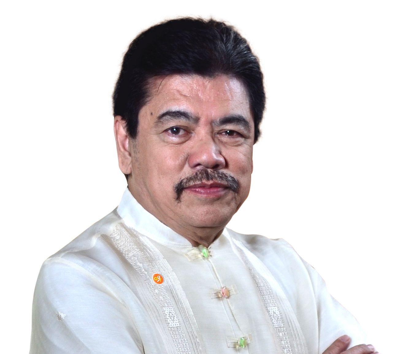 Boboy Yonzon