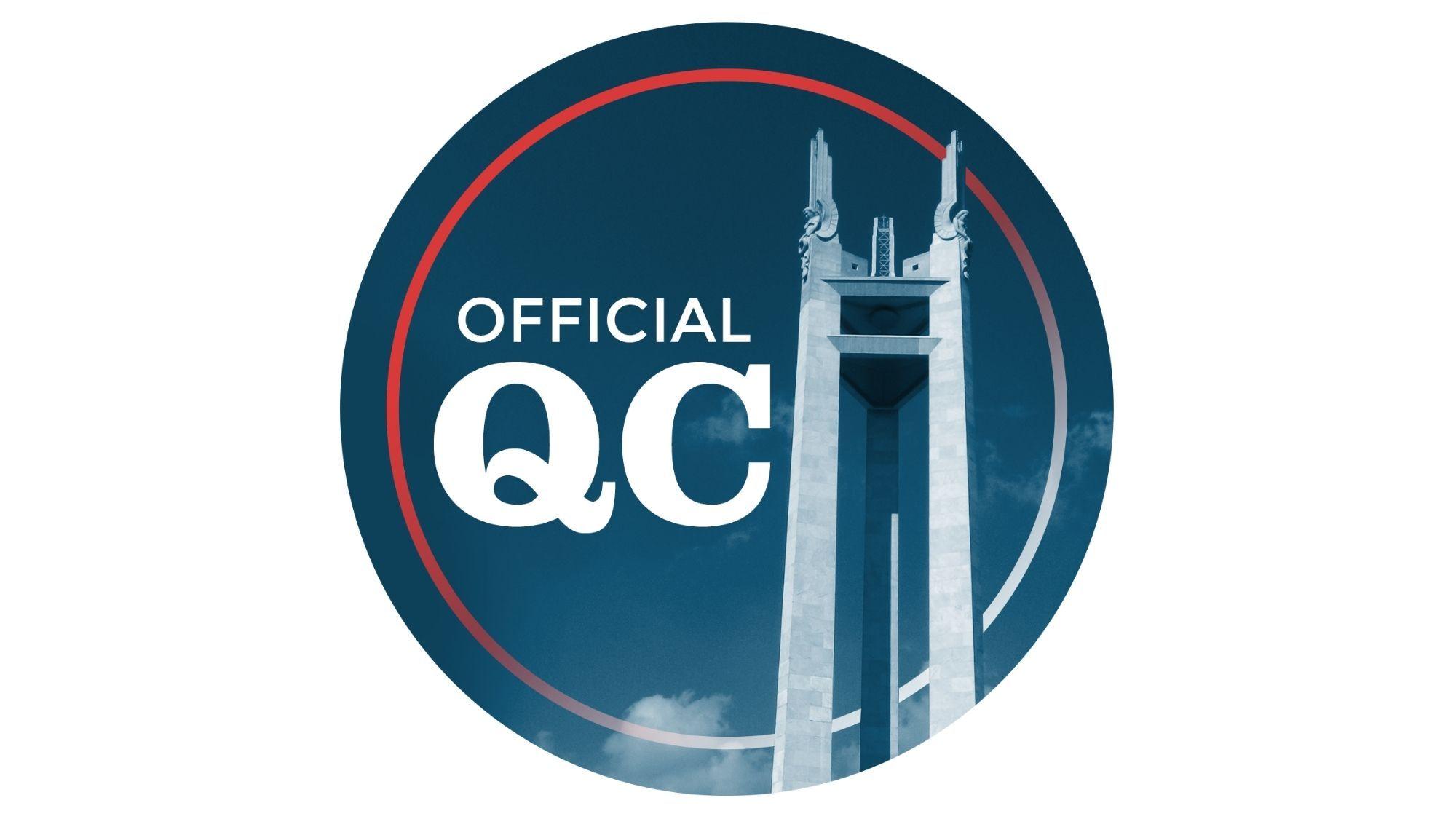 Quezon City Government