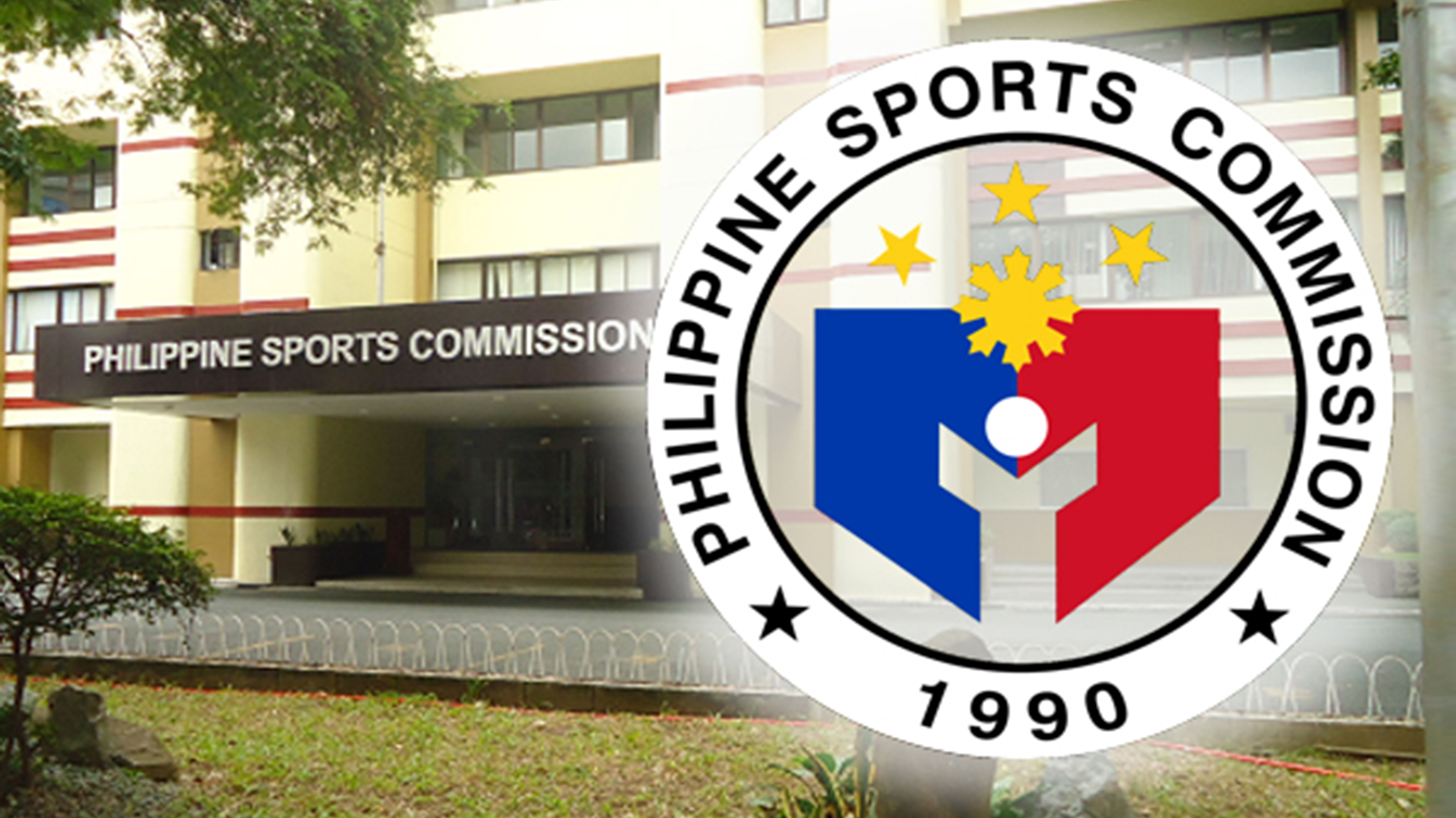 Giving PH sports a lift; expanding fund sources for PSC mulled photo Daily Tribune
