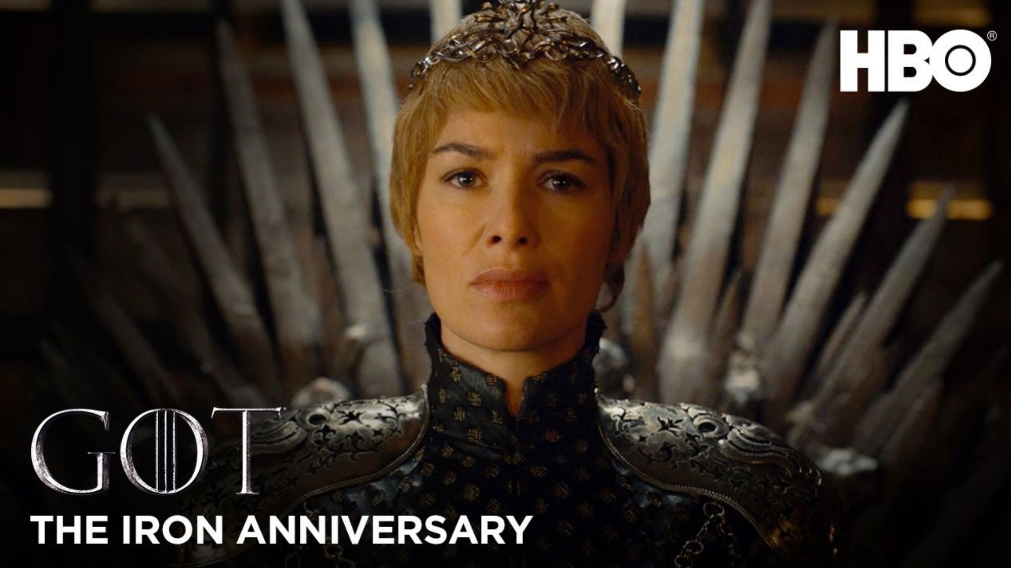 Game of Thrones franchise celebrates 10th anniversary with more offerings from HBO