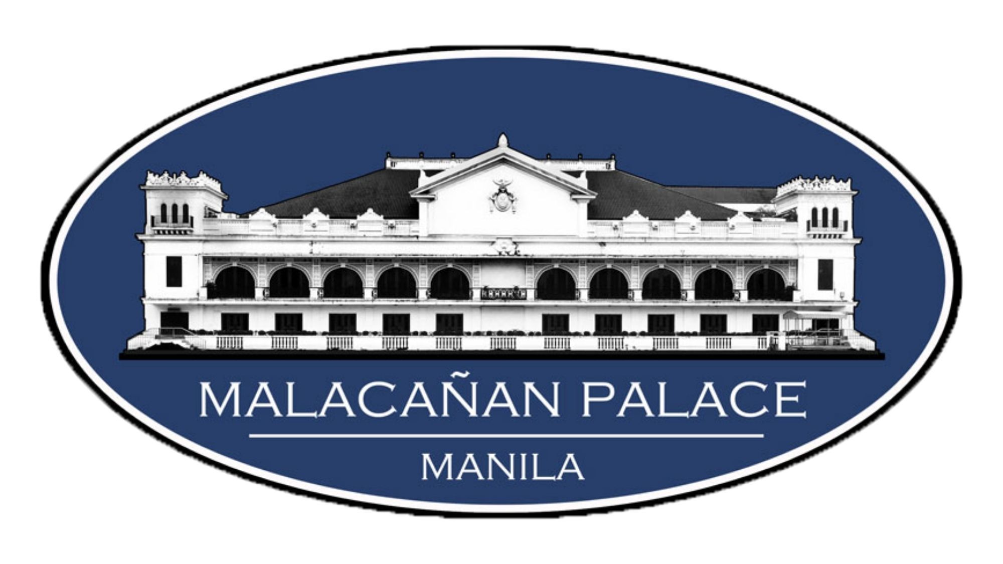 Beyond their control! Palace shrugs off US senators' call to address rights abuses in PH, leaves matter to Biden