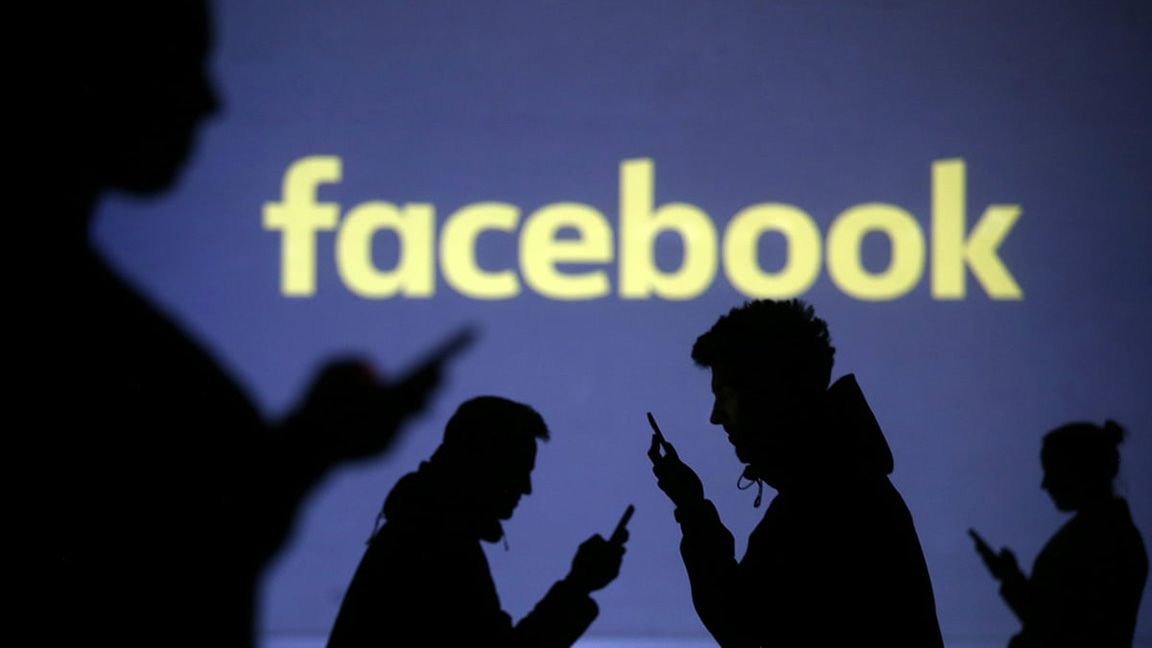 Profit over public interest; more Facebook malpractices exposed photo The Guardian