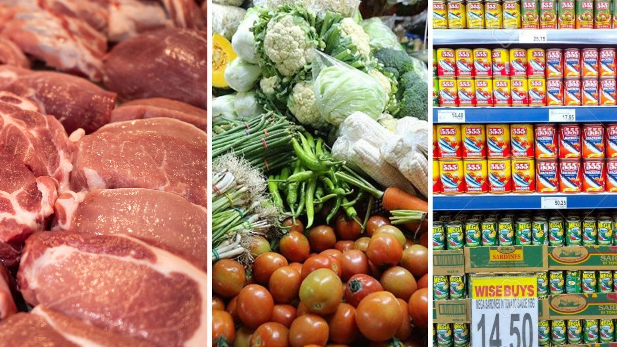 Inflation rises to 4.9% in August