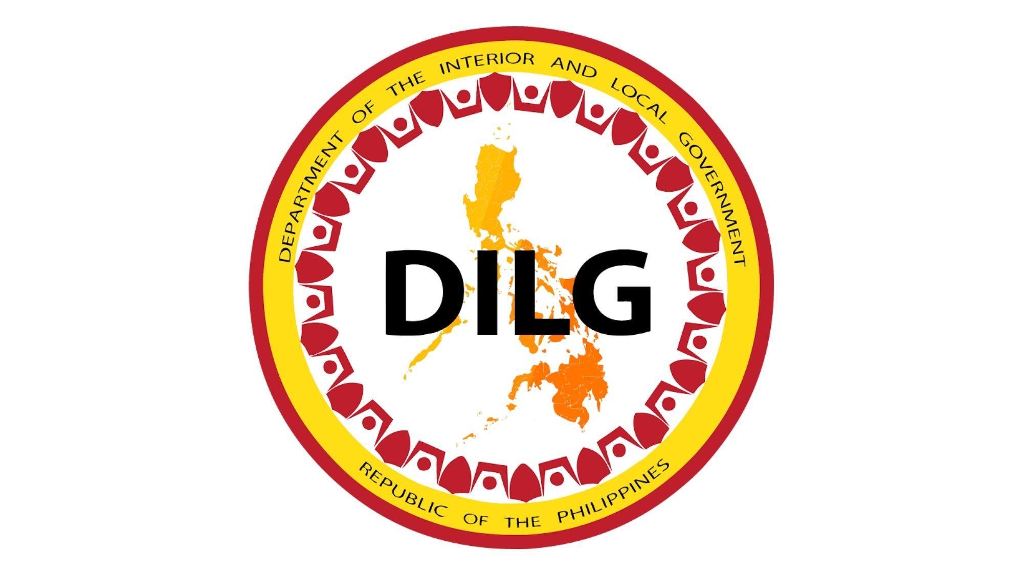Gearing up for full devolution; DILG prepares LGUs through workshops photo from DILG Philippines