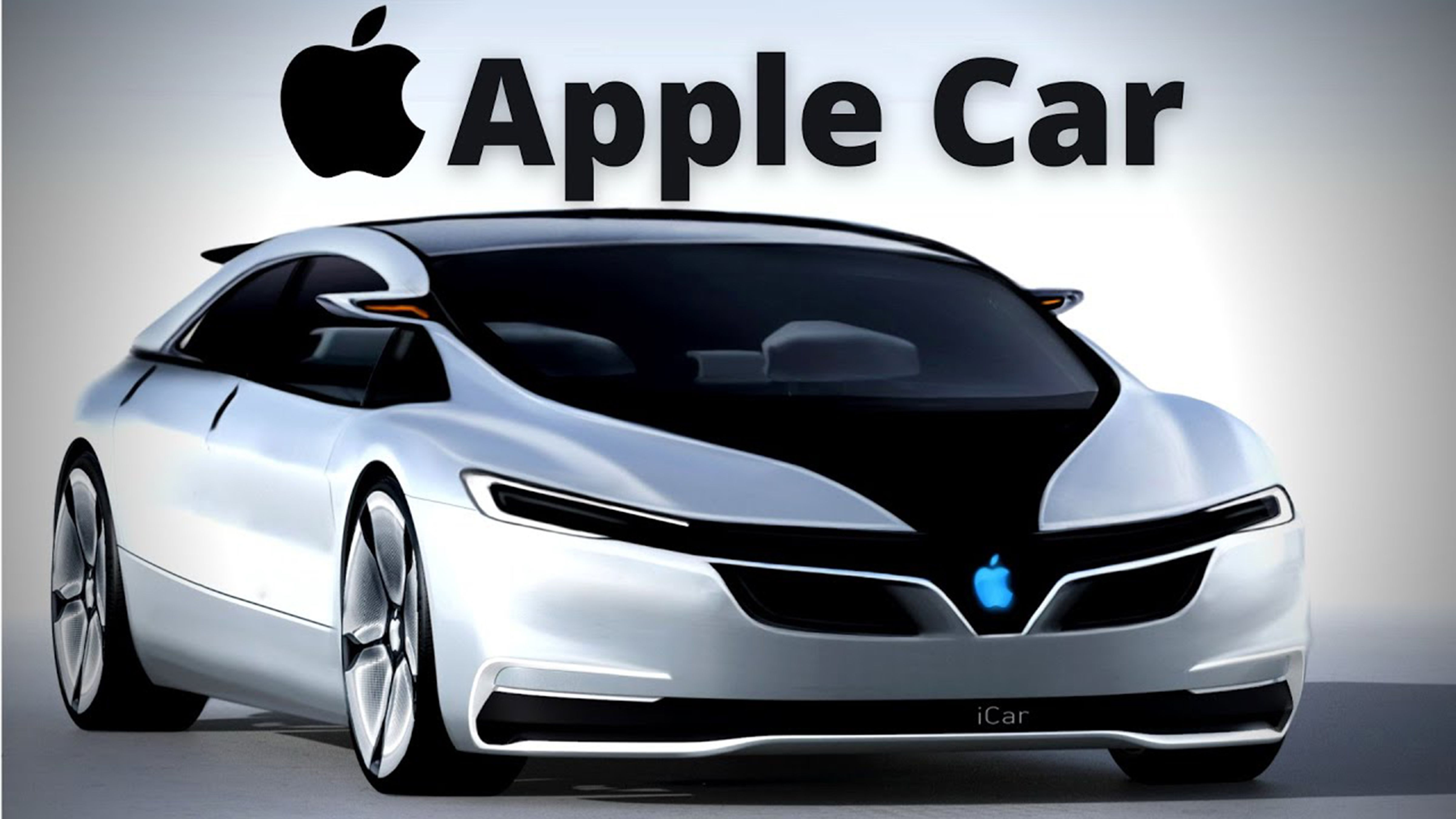 Something to watch out for! Apple's driverless smart car out soon photo from Remax Metron