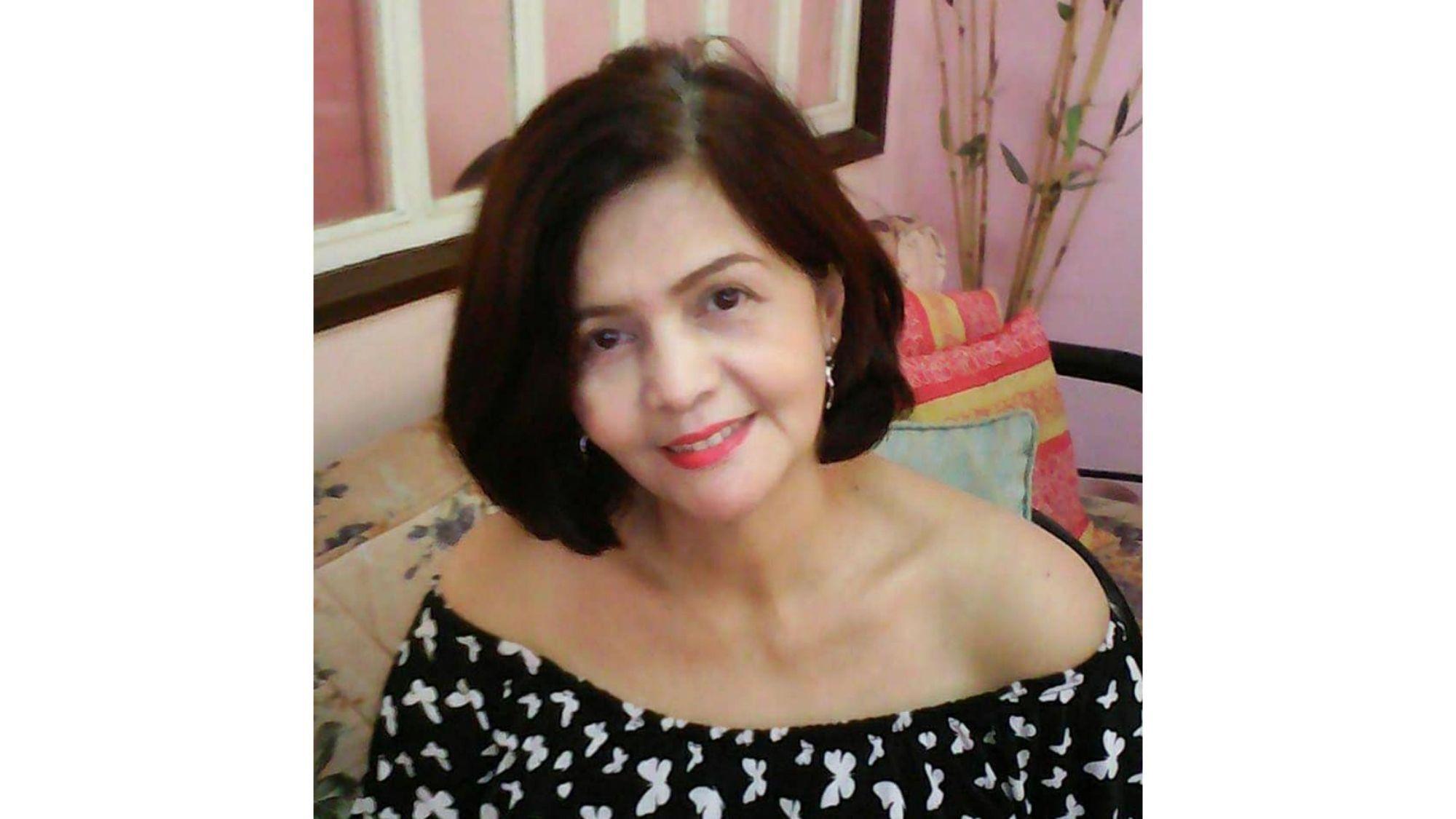 QUEZON Gumacahin Janice Jurado's boobs operation successful